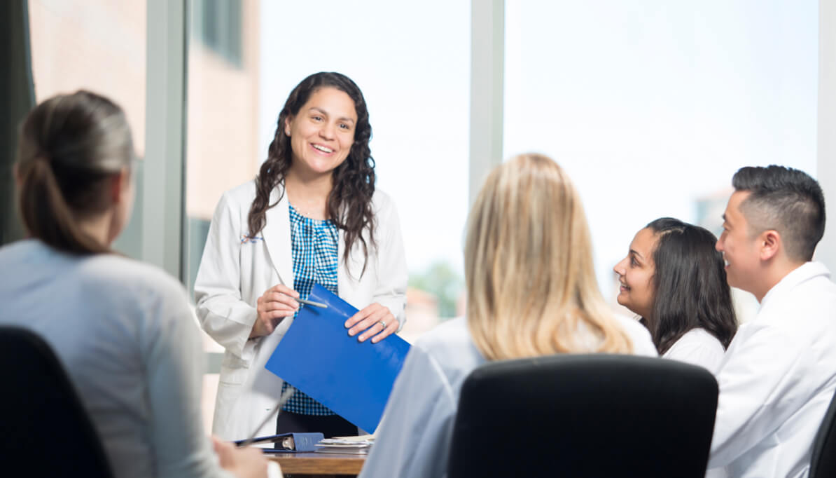 for professionals info resources for healthcare providers