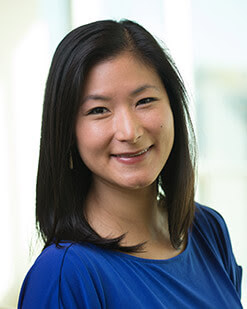 Allergy and Immunology Expert Dr. Eileen Wang Joins National Jewish Health