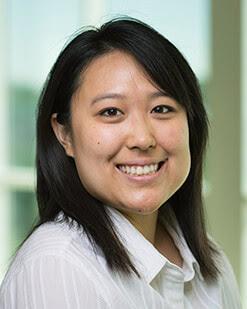 Gloria Shan, MD