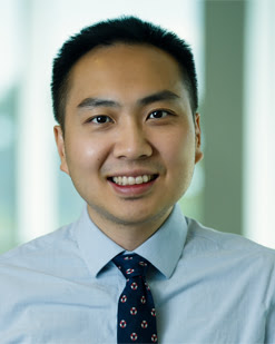 Dr. Shu-Yi Liao Joins National Jewish Health Occupational Medicine Team