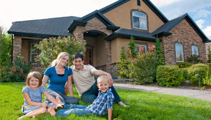 Tips for Evaluating a Home for Health Risks