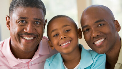 Men: Protect Your Health with Regular Screenings