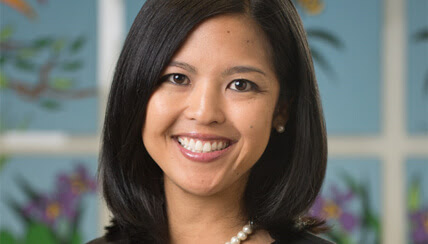 Dr. Carah Santos Joins National Jewish Health for Kids