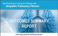 2016 IPF Outcomes Cover.jpg