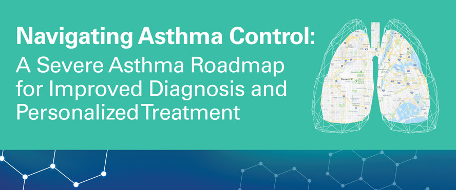 Navigating Asthma Control | August 14, 2019