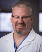 Robert J. Morelock, MD