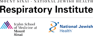 Mount Sinai - National Jewish Health Respiratory Institute