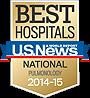 Leading Respiratory Hospital