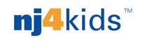 nj4kids logo
