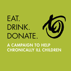 Eat, drink and donate to Morgridge Academy during TAG Restaurant Group's campaign to raise money for chronically ill children.