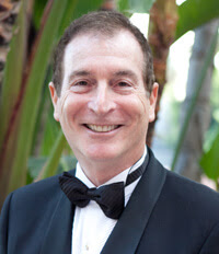 William Mark Levinson - img-marketing-levinson-la-2012