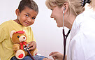 Pediatric Visits