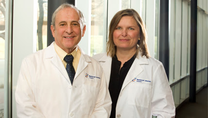 top docs in the nation us news 5280 castle connolly