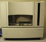 Applied Biosystems 96-Capillary 3730XL DNA Analyzer