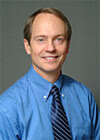 Gregory Downey, MD