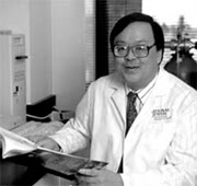 Donald Y.M. Leung, MD, PhD