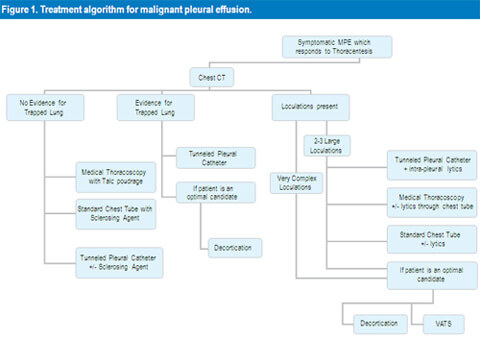 Lung Cancer Frontiers