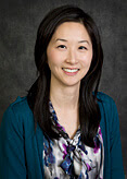 Christine Cho, MD