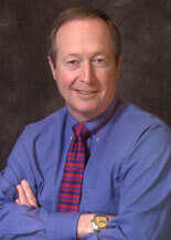 David Tinkelman, MD