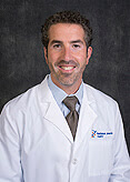 Richard Meehan, MD, Division Head