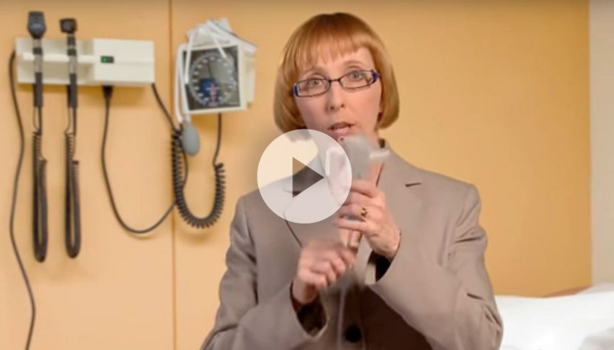 How to Use a Nebulizer®