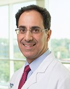 Howard D. Weinberger, MD, FACC