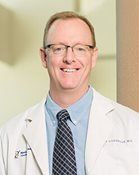 Gregory P.  Cosgrove, MD