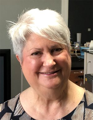 Bettyann Slatten of St. Louis has been to some of the best hospitals in the country – including Washington University –  and going to National Jewish Health was eye opening. Read Bettyann's Story.