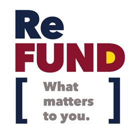 Donate Your Colorado Tax Refund