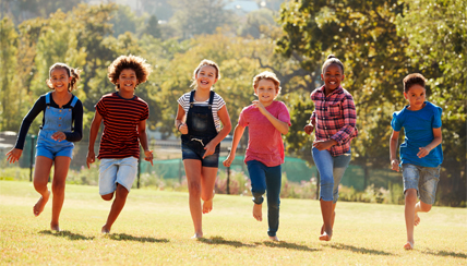 Living with Pediatric Exercise Intolerance