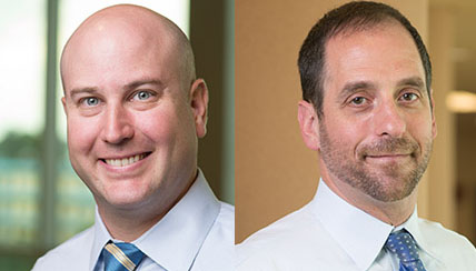 National Jewish Health Appoints New Medical Leadership  at Colorado Acute Long Term Hospital