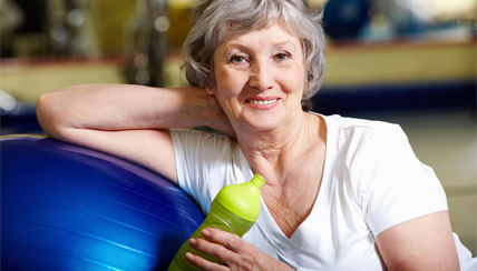 Safe Exercise for Patients with Heart Disease