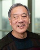 Neil W. Toribara, MD, PhD