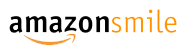 Donate to National Jewish Health with Amazon Smile